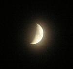 20060702_luna