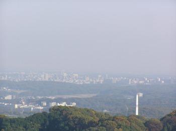 20071125_takao_1