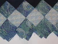 20070523bag