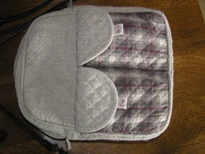 20080312_bag1