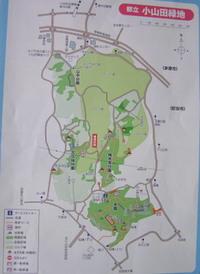 20081114_map