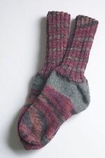 0812_knit