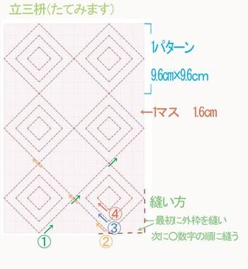 0908_tatemimasu_1