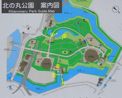 20090917_kitanomaru_map