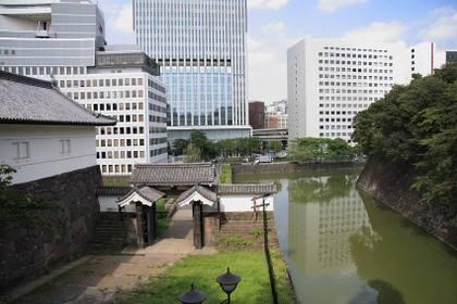 20090917_shimizumon_02