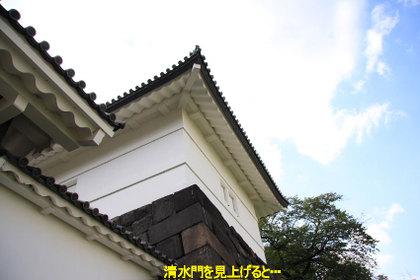 20090917_shimizumon_miage