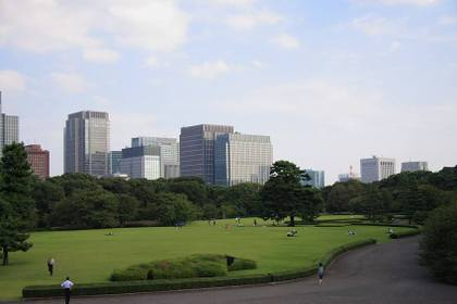 20090917_tenshudaikara_hibiya