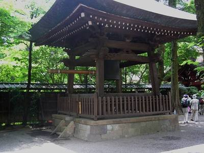 20100612_jindaiji