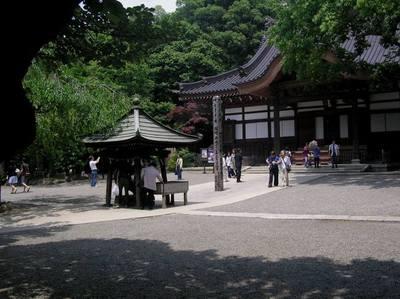 20100612_jindaiji_1
