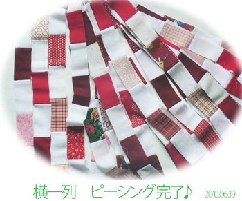 20100619yokokanryou