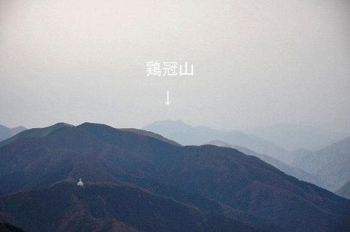 20101112_mt_tosaka_w640
