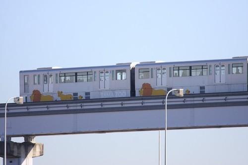 201102mono
