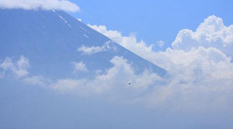 20110705_mtfuji_1100