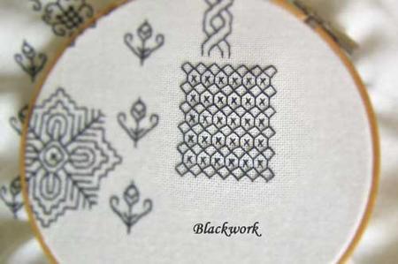 20111001_blackwork500s