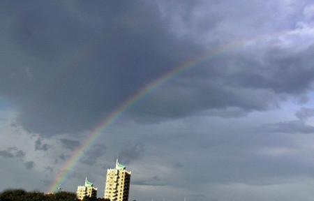 Pa230005_7h03m_rainbow550s