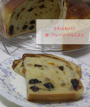 20121226fuwafuwapan_2
