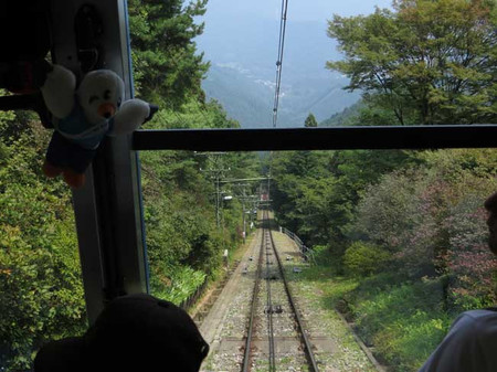 Img_2316cablecar650s