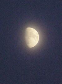 moon913_18h07