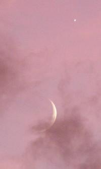 moon_venus907_1