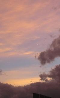moon_venus907