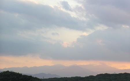 tanzawa929_17h04_