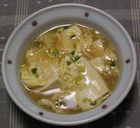 tofu_tamago_4a