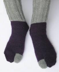 20090121_knit_tabikkusu