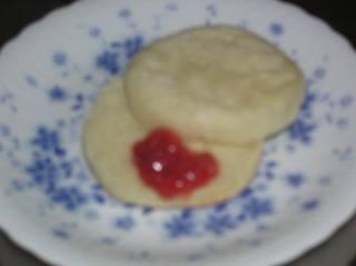20090129_muffin_2