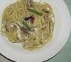 Spaghetti_ai_funghi