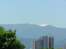 20070616_fuji
