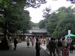 20070720_7