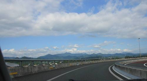 20090916_akiru710