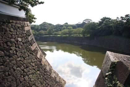 20090917_kita_hanebashimon