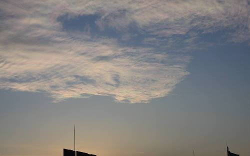 20100127_16h47