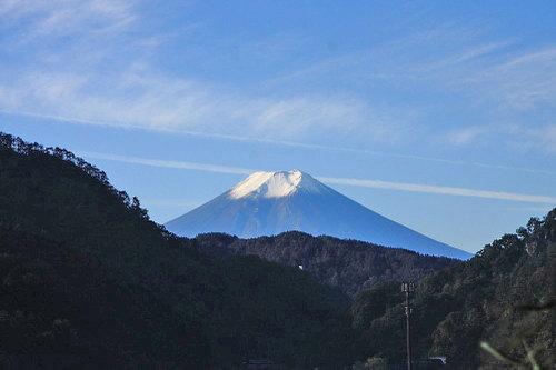 20101105_nishizawa_5