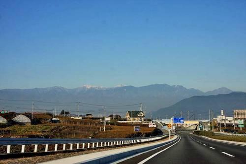 20101105_nishizawa_7