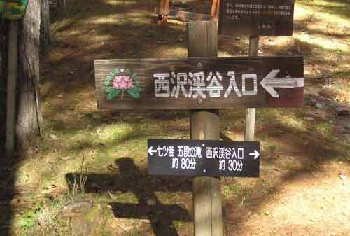 20101105iriguchikanban