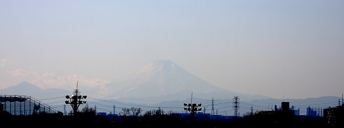 201101_view