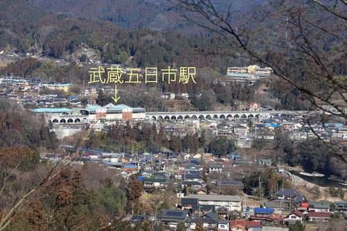 201101komine_2