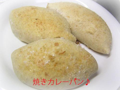 201101yaki