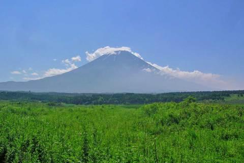 20110705_mtfuji1200