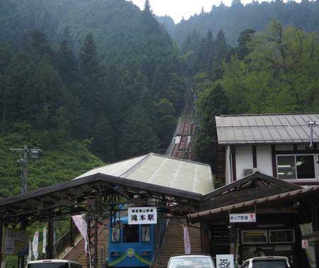 Img_2323cablecar650s