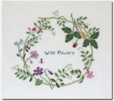 W900wildflowers20190330