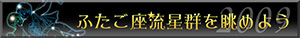 Banner300_38