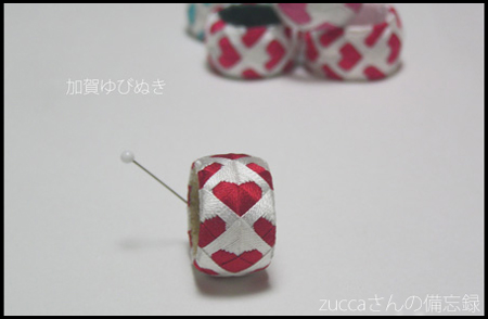 201206yubinukiheart450ss