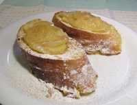 S20071129_french_toast