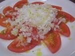 20090625_tomato