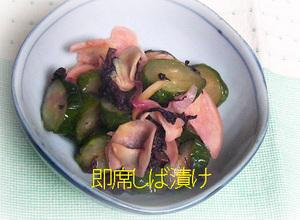 201006shibaduke_1