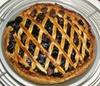 Blueb_pie_4s